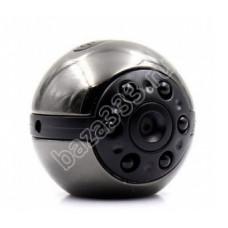 Мини камера SQ9 Full HD