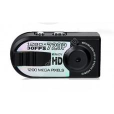 Мини камера EaglePro DX145Z