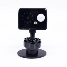 Миниатюрная видеокамера Mini DV W7 PIR