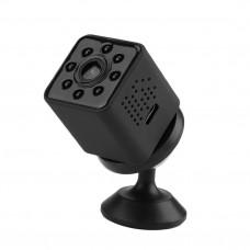 Широкоугольная мини камера WifiCam SQ23